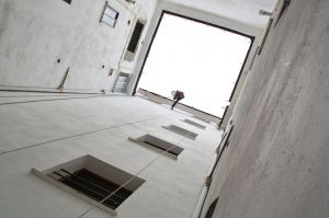 a5-patios-interiores-1