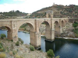 a5-puente-alcantara-2